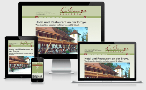 auberge-lasauge.ch_thumb