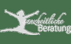 logo-ganzheitliche-beratung